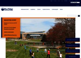 brcc.edu