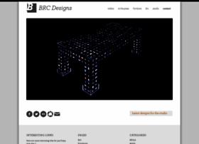 brcdesigns.com
