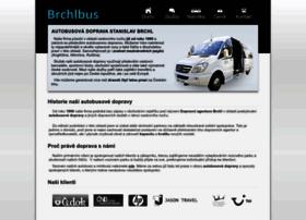 brchlbus.com
