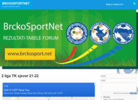 brckosport.net