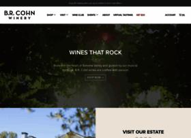 brcohn.com