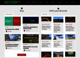 brcraft.ucoz.com.br