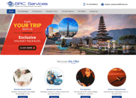 brcservices.in