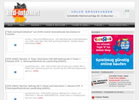 brd-info.net