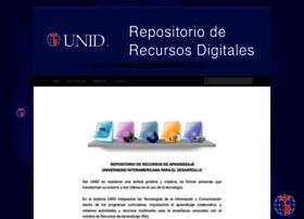brd.unid.edu.mx