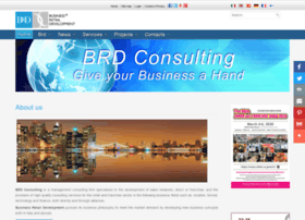 brdconsulting.it