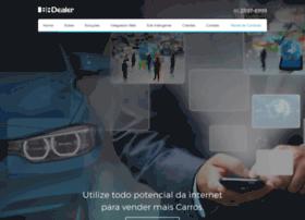 brdealer.com.br