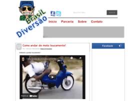 brdiversao.blogspot.com.br