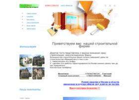 brdola.ucoz.ru