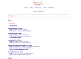 brea.zpizza.com