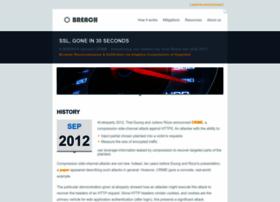 breachattack.com