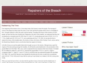 breachrepairers.webs.com