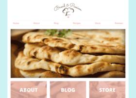 breadandpassion.com