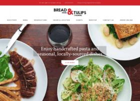 breadandtulipsnyc.com