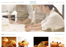 breadcloud.com.hk