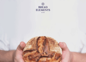 breadelements.com.hk