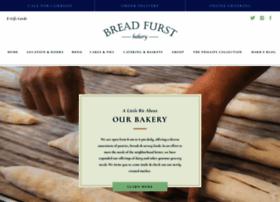 breadfurst.com
