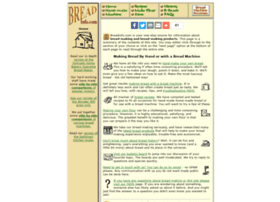 breadinfo.com