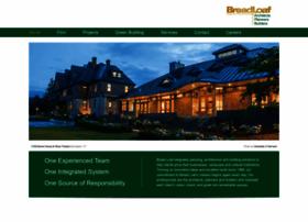 breadloaf.com