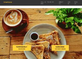 breadnpulp.com