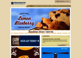 breadsmithmn.com