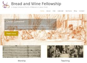 breadwine.org