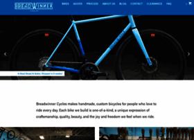 breadwinnercycles.com