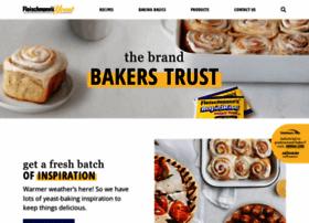 breadworld.com