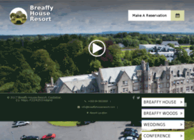 breaffyhousehotel.com