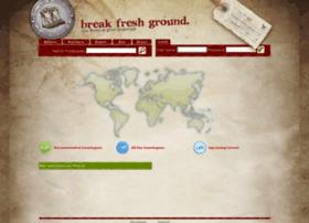 break-fresh-ground.com