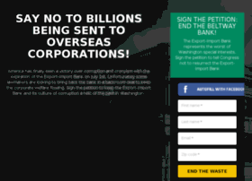 break-the-bank.org