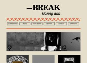 breakads.com