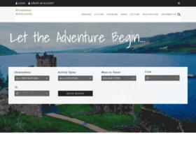 breakaway-adventures.com