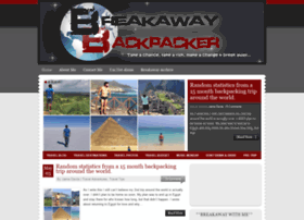 breakawaybackpacker.com