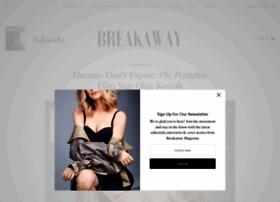 breakawaydaily.com
