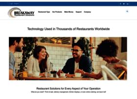 breakawaypos.com