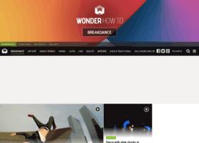 breakdance.wonderhowto.com