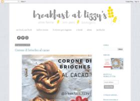breakfastatlizzy.blogspot.it