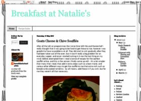 breakfastatnatalies.blogspot.com