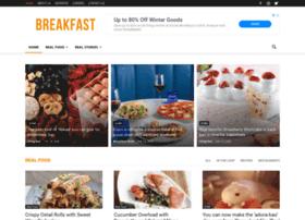 breakfastmag.com