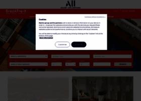 breakfree.com.au