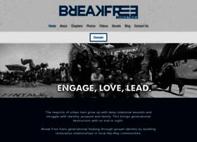 breakfree2024.com