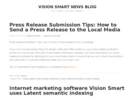 breaking-news.visionsmartnews.com