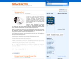 breaking-tips.blogspot.com