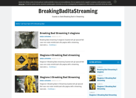 breakingbaditastreaming.altervista.org