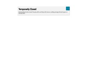 breakingbreadfoods.com