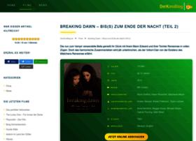 breakingdawn2-derfilm.de