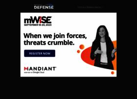 breakingdefense.com