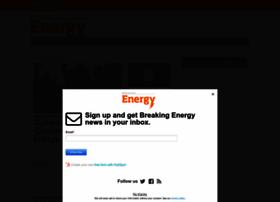 breakingenergy.com