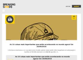breakinggoods.com.br